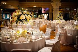 Lovely Indoor Wedding Venues B34 In Pictures Selection M46 With