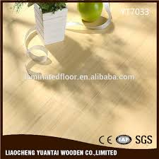 Swiftlock Laminate Flooring Antique Oak by Unique Laminate Flooring Unique Laminate Flooring Suppliers And