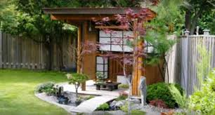 100 What Is Zen Design Japanese Garden Trends Iechistorecom