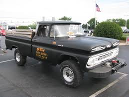 Chevrolet Apache - The Crittenden Automotive Library Sold1961 Chevy Apache Passing Lane Motors Classic Cars For Gmc Pickup Short Bed 1960 1961 1962 1963 1964 1965 1966 Chevy Crosscountry Road Warriors Cross Paths At Hemmings Cruise Patina C10 Frame Off Used Chevrolet Other For Sale Suburban Wikipedia Pickup Truck Youtube Crew Cab 3 Door 100 Pics To View Rare Railroad Forestry Chevrolet Apache Pickup Pickups And Trucks Pinterest C60 Sale Mylittsalesmancom