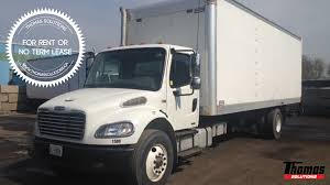 July 2016 News & Promotions - Thomas Solutions Freightliner Coranado Tanker Truck With Straight Pipes Youtube 2019 Business Class M2 106 Greensboro Nc 1299110 Lou Bachrodt Located In Miami Fl As Well Pompano New Trucks Cventional Van Bodies Cab Chassis 5000934924 2012 Box Truck For Sale 300915 Miles Kansas Americas Challenge To European Supremacy Euractivcom Straight With Sleeper Best Resource Used Alabama Inventory Freightliner For Sale 2589 2014 Cascadia Tryhours Straighttruck Dry Tagged Bv Llc