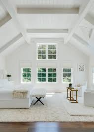 Stunning Low-budget White Bedroom Furniture Big Lots You'll Love ... Big Lots Kids Desk Bedroom And With Hutch Work Asaborake Fniture Cronicarul Sets Mattress New White Contemporary Awesome 6 Regarding Your Own Home My 41 Elegant Sofa Bed Decor Ideas Black Dresser Mirror Saddha Biglots Dacc
