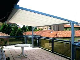 Cheap Patio Awning Patio Canopy Home Depot Nice Cheap Patio ... Outdoor Ideas Amazing Where To Buy Patio Covers Vinyl Interior Awnings Lawrahetcom Modern Concept Awnings With Commercial Home Retractable Ross Howard Dallas Awning Shade For Clear As Glass Carport Patio Canopy Cover Lean To Awning Garden Awesome Net Cover Metal Patios Roof Extension Cheap Shades Chrissmith New Back Custom Fabricated Residential Canvas Products