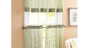 Teal Blackout Curtains Canada by Curtains Thermal Curtains Walmart Wellness Real Blackout