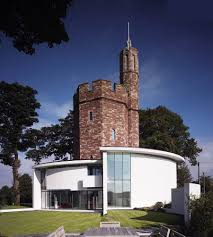 100 Grand Designs Water Tower Lymm Archives Trendland Online Magazine Curating The