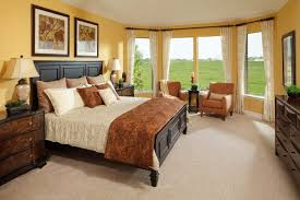 Safari Decorated Living Rooms by Picture Of Wall Decorations For Living Room Safari Decorations For