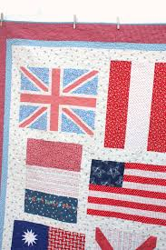 New Flag Quilt For An Old Chum - Diary Of A Quilter - A Quilt Blog Barn Quilts And The American Quilt Trail 2012 Pattern Meanings Gallery Handycraft Decoration Ideas Barn Quilt Meanings Google Search Quilting Pinterest What To Do When Not But Always Thking About 314 Best Fast Easy Images On Ideas Movement Ohio Visit Southeast Nebraska Everything You Need Know About Star Nmffpc Uerground Railroad Code Patterns Squares Unisex Baby Kits Idmume