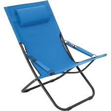 Meco Samsonite Folding Chairs by Buy Outdoor Expressions Folding Hammock Chair With Headrest