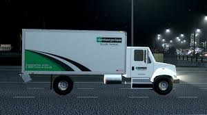 Steam Workshop :: 2016 Enterprise International Box Truck 2017 Hino 155 Nate Harding Mba Senior Account Specialist Enterprise Truck Commercial Rental Truck Usa Stock Photo 71584491 Alamy 2015 Freightliner Business Class M2 106 For Sale In Commerce City Axle Assembly Rear Single Or Trucks Parts 2016 Ford E350 Kent Washington Truckpapercom 2018 F450 Xl Sd Franklin Tn 5005462197 2014 Intertional 4300dt San Antonio Tx 55297700 Photos For Rental Yelp Adding 40 Locations Nationwide As Business Roof Ripped Off By Railroad Bridge In Scranton Wnepcom