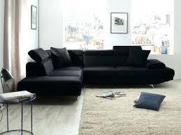 tati canapé canape d angle 200 euros canapa sofa divan echo canapac dangle