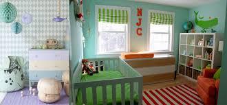 chambre denfants 10 blogs pour booster la déco d une chambre d enfant
