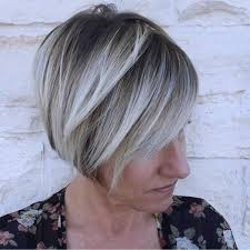 Hair Color Trends 2019 Haircuts Hairstyles 2019 And Hair Colors