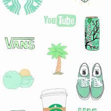 Cute Starbucks Wallpaper Logo Beautiful For Iphone Imprea