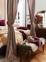 chalet schlafzimmer so gelingt der rustiale luxus westwing