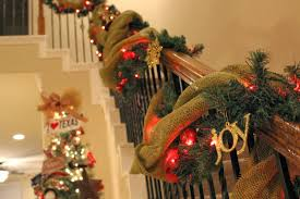 Michaels Pre Lit Christmas Trees by Domesticated Diva Merry Christmas Eve Domesticated Diva U0027s