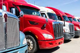 New Semi Trucks | Used Semi Trucks | Buy Semi Truck