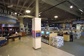 Nebraska Furniture Mart Kansas City Mo Missouri Phone Number