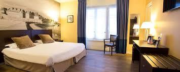 chambre hotes st malo chambre d hote malo intra muros hotes impressionnant hotel du