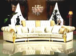 100 Latest Sofa Designs For Drawing Room Set For Living Room Ideas In Pakistan Arabic