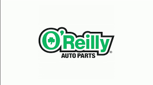 Orileys Auto Parts Deals / Free Printable Coupons Usa 2018 Mens St Louis Blues Ryan Oreilly Fanatics Branded Blue 2019 Oreilly Discount August 2018 Deals Textexpander Coupon Take Control Of Automating Your Mac 2nd Authentic 12 X 15 Stanley Cup Champions Sublimated Plaque With Gameused Ice From The Goto Auto Parts Website Search For 121g Mechanadvice Prime Choice Auto Parts Coupon Code Coupon Theater Swanson Vitamins Coupons Promo Codes Great Deals Hotels Uk Spotlight Voucher Online 90 Nhl Allstar Black Jersey Book Depository April Nike Printable November Keyboard Maestro