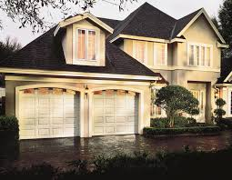 Houstons Concrete Polishing Company Friendwood Texas by Our Blog Archives Precision Garage Door Of Houston