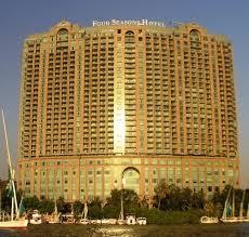 Awesome Garden City New York Hotels Cool Home Design And