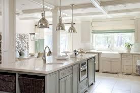 catchy interior set neutral kitchen cabinets black ceramic floor