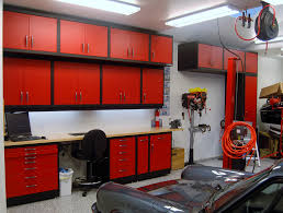 Stanley Vidmar Cabinets Weight by What Do Your Storage Cabinets Look Like Archive The Garage