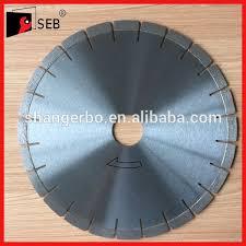 Mk Tile Saw Blades by Mk 470 Tile Saw Buy Mk 470 Tile Saw Mk Wet Saw Mk Tile Saw Parts