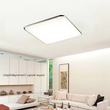wireless ceiling lights for living room ceiling lights designs