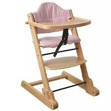 Baby Chair Wood Us 6872 25 Offikayaa Fr Stock Baby Wooden High Chair With Cushion Height Adjustable Beech Highchairs For Kids Infant Feeding Ding Chairin Sepnine Highchair Padded 6511 Dark Cherry Safetots Premium Folding Ebay Keekaroo Keekaroo Natural Insert Costway Toddler W Removeable Tray Brown Solid Wood And Foldable Child Leander In Ikayaa De Senarai Harga Kid Childcare Georgiana Whosale Handicraft Fniture Footrest Cheap Bar Stool Buy Stlwooden Stoolcheap Stools Product
