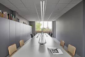 100 Studio 4 Architects Davidov Offices Melbourne Office Snapshots
