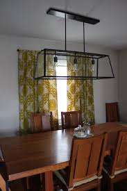 Cool Dining Room Light Fixtures by Bronze Dining Room Light Black Pendant Modern Dining Room Light