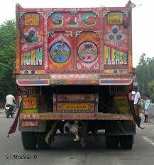 100 Modern Marvels Truck Stops 25 Best Indian Truck Art Images India Art Art Hindu Art