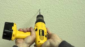 Trx Ceiling Mount Instructions by How To Install Halo Ceiling Mounts Youtube
