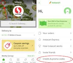 Instacart Promo Code Guide For 2019 | All Codes 100% Active ... Faq Postmates Promo Code 100 Promo Code For Affiliations With Geico To Get Extra Discount On Premium Driver Sign Up Bonus 1000 Referral Ubereats Grhub And Codes Las Vegas Coupon Coupon Global Golf Trade In Smac Zoomin For Photo Prints The Baby Spot Partyprocom Changi Recommends Ymmv 25 Free With 25bts18 20 4 Clever Ways Save Money Food Delivery