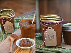 Muirhead Pecan Pumpkin Butter Bread by Roasted Pecan Pumpkin Butter Roasted Pecans Pumpkin Butter And