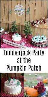 Lumberjack Party At The Pumpkin Patch - Logan Can Detail Of Young Man Chopping Wood In His Backyard Stock Photo 6158 Nw Lumberjack Rd Riverdale Mi 48877 Estimate And Home Only Best Budget Tree Service Changs Changes Our Is One Loading Wood Logs To Wheelbarrow Video Landscape Lumjacklawncare Twitter Amazoncom Camp Chef Overthefire Grill With Sturdy The Urban Sturgeon County Bon Accord Gibbons Bash Themed Cookies Pinterest Inside The Quest To Become Greatest World Cadian Show Epcot Youtube