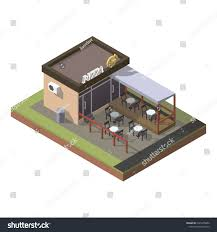 Vector Isometric Cafe Illustration Pizzeria Includes Stock Vector ... Browse Matthew Hilton Products Forge Pizzeria 14 Armstrong St North Ballarat Review Tot Hot Or Not Option For Brick Walllower Portion Is Long Banquet With Small Professional Wooden Table Restaurant Tavern Gastronomy Pie Bar Blogto Toronto Amaris Home Jordana Maisie Designs Una Pizza Napoletana Restaurant In New York For Sale Barrestaurant Santa Mgarita Roses Garden Fniture Restaurantspubsinns100 Handmade Yard Mcguigan Table Italian Pizza Box Pizzeria Vector Image Big Detailed Interior Flat Icons Set Minibar Waiter
