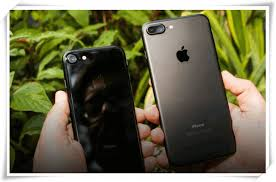 How to transfer all data from iPhone 4 4s 5 5s 6 6 Plus 6s 6s Plus
