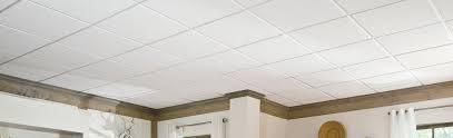 Tegular Ceiling Tile Blocks by Ceilings For Narrow Grid 276 Armstrong Ceilings Residential