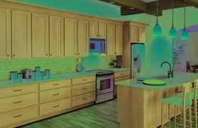 Merillat Kitchen Cabinets Complaints by Interior Dark Wood Cabinets Shaker Bathroom Cabinets Merillat