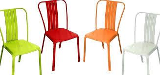 chaise de cuisine pas chere chaises pas cher but reec info