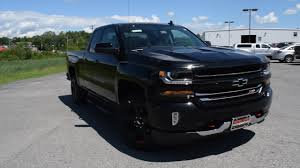 2017 Chevy Silverado 1500 Z71 Redline Edition - At A Glance ... Used Car Sales Deals Modern Chevrolet Of Winstonsalem 2013 Silverado Reviews And Rating Motor Trend 2016 2500hd Crew Cab Pricing For Sale Chevy C60 Dump Truck Plus Gmc And Load Of Pea Gravel Also Phelps In Greenville Serving Bethel Kinston 2017 1500 Edmunds Gmc Parts Charlotte Nc 4 Wheel Youtube Regular Trucks For Murfreesboro Tn 4902 Vehicles From Tar Heel Buick Roxboro Durham Oxford New Fayetteville Reedlallier