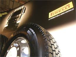 Pirelli Truck Tires: They Aren't Here Yet, But They Could Be One Day ... Tire Size 29575r225 High Speed Trailer Retread Recappers Chevy Commercial And Fleet Vehicles Lansing Dealer Virgin 16 Ply Semi Truck Tires Drives Trailer Steers Uncle Tires Walmartcom Truck Missauga On The Terminal Gladiator Off Road Light Image 495 Michelin Steer Tires 225 X Line Energy Z Best Ok Dieppe Auto Repair Brakes Wheels Grandview Semi Parts Heavy Duty Rig Services Kc Whosale How To Extend The Life Of Commercial Find Or Trucking Commercial Truck