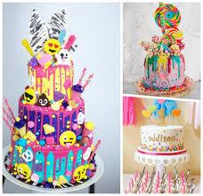 1001 ideen für einen leckeren kuchen für kindergeburtstag