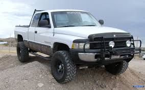 100 Craigslist Portland Oregon Cars And Trucks For Sale By Owner 1998 Dodge Ram 1500 Wwwsalvuccissdcom