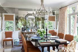 Union Park Dining Room Cape May Nj by Dining Table Pendant Lighting Modern Red Kitchen Lights Room Revit