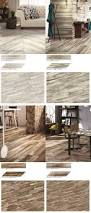 Bedrosians Tile And Stone Corporate Office by 14 Best Wood Look Tile Images On Pinterest Wood Look Tile Woods
