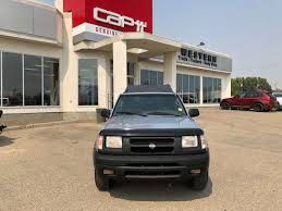 2001 Nissan Xterra For Sale In Moose Jaw Maxima Xterra Frontier Pickup Truck Set Of Fog Lights A Nissan Is The Most Underrated Cheap 4x4 Right Now 2006 Pictures Photos Wallpapers Top Speed 2002 Sesc Expedition Built Portal Used 4dr Se 4wd V6 Automatic At Choice One Motors 25in Leveling Strut Exteions 0517 Frontixterra 2019 Coming Back Engine Cfigurations Future Cars 20 Nissan Xterra Sport Utility 4 Offroad Ebay 2018 Specs And Review Car Release Date New Xoskel Light Cage With Kc Daylighters On 06 Bumpers